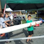 Hobby-Fun-Day-Rocket-Kid
