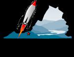NRVR-2015-logo-idea-new-composite-star-url-small-format_150
