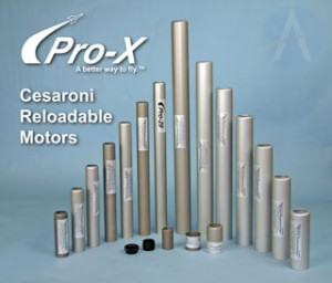 CTI-ProX-Casings